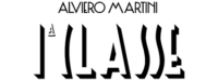 1^classe_logo