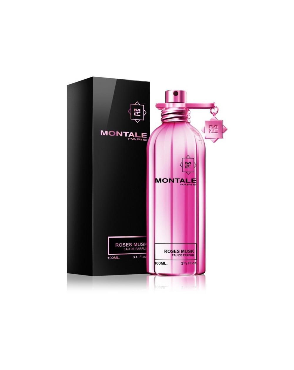 montale-roses-musk-eau-de-parfum.jpg 100ml sp