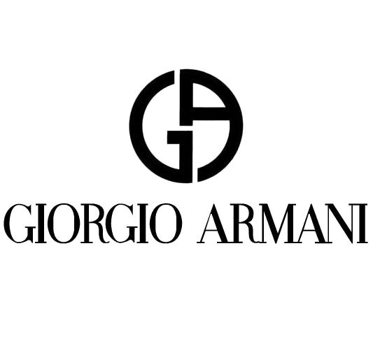 Logo_Giorgio_Armani