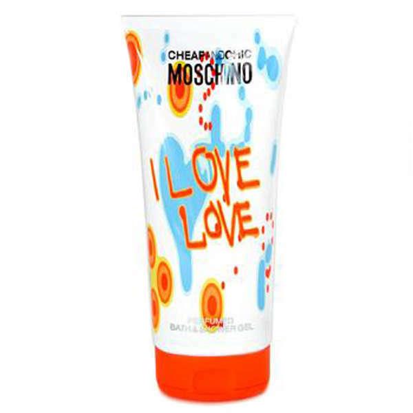 s-l1600.jpg love love
