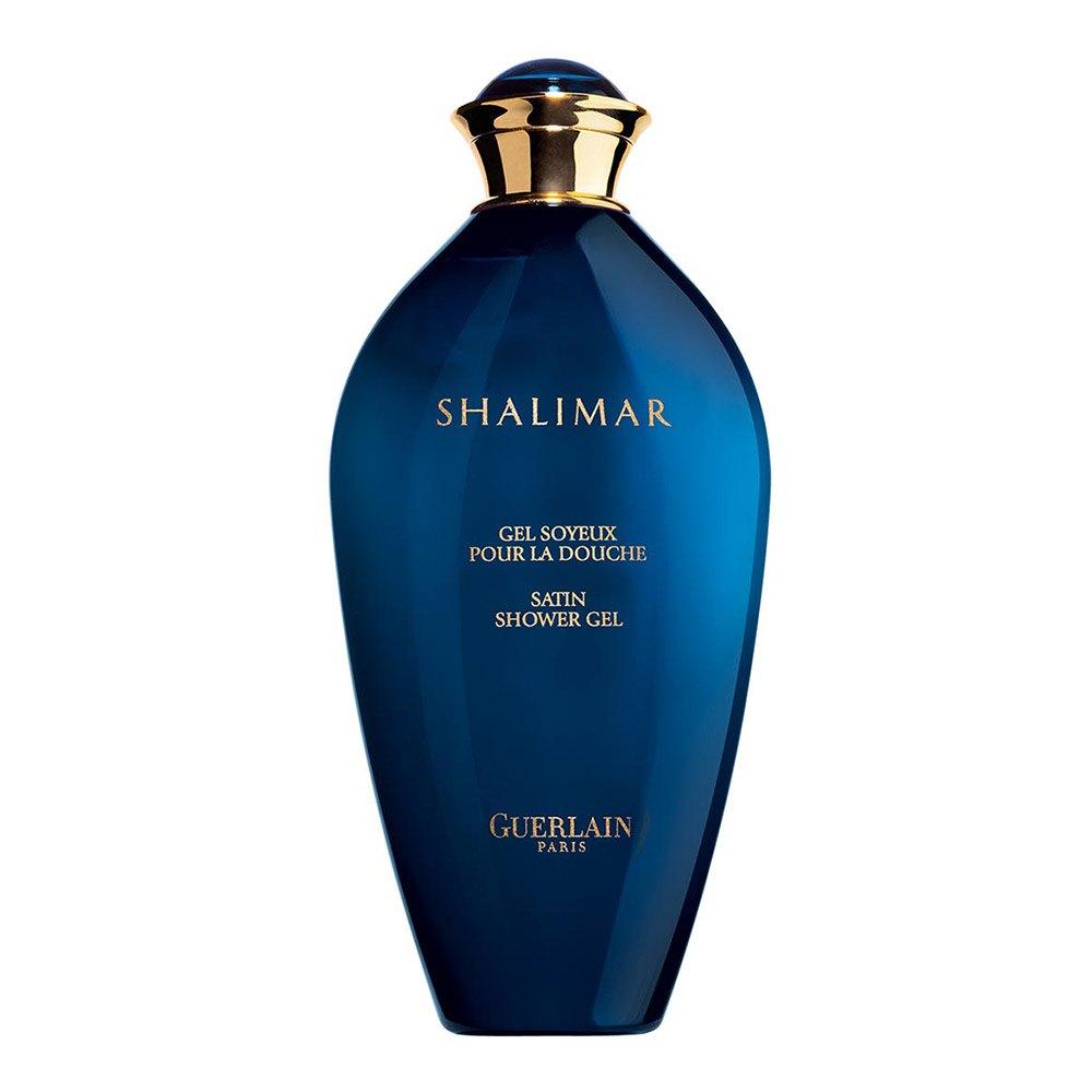 guerlain-shalimar-satin-shower-gel-200ml.jpgshalimar shower gel